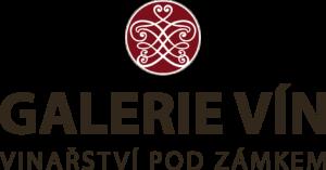 logo_galerie_vpz