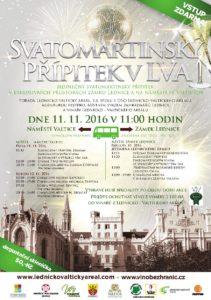 svatomartinsky-pripitek-lva_1